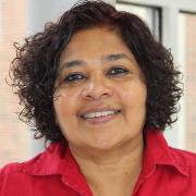 Louiqa Raschid